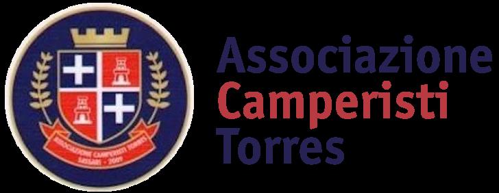 Associazione Camperisti Torres